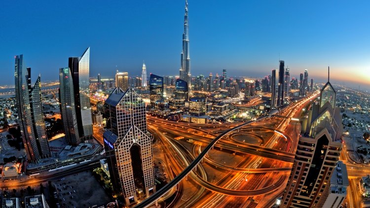 Setting up a Business in UAE Free Zone