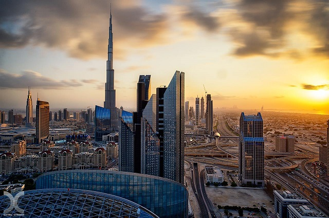 Requisites for a Mainland Business Setup in Dubai