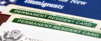 USA Green Card | Business formation consultancy In Dubai